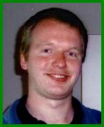 Mein Sohn Holger Zierd, geb. am 04.03.1982 in Bad Salzungen wurde vom 01.04.2005 bis zu seinem gewaltsamen Tod am 27.02.2011 in der Forensik, Ökumenisches Hainichklinikum – 99974 Mühlhausen, Pfaffenrode 102 zwangsbehandelt.